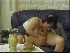 strümpfe deutsch big natural tits