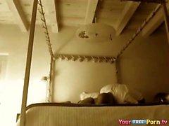 amador morena lamber webcam
