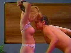 classic gold porn nostalgie porn old time porn