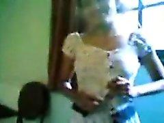 любительский милашка индийский мастурбация душ