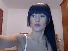 webcams anal masturbation gros seins naturels