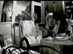 Yanka Zimina masturbator. I'm changing clothes 18