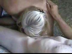 amateur blondine versteckten cams