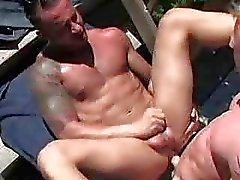 homo gay boys porn gay porno videos gay sex films