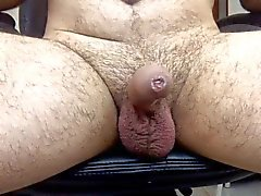 amazing soft 2 hard handsfree 4skin cum