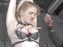 bdsm vidéos porno bdsm le sexe bdsm esclavage cruelles scènes de sexe