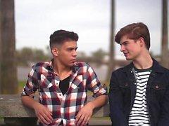зияющие гей геи gay мужчин гомосексуалистам twinks гей