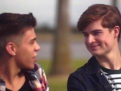 gapa bögen homofile bög män gay twinks gayvänligt