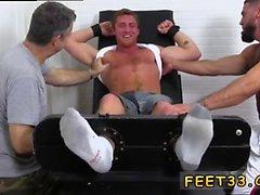amatör gay fetish gay homofile gayvänligt med gruppsex gay twinks bög