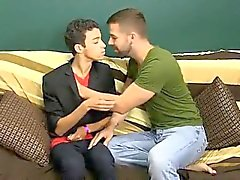 gay amateurs chupada oral gay los homosexuales gays