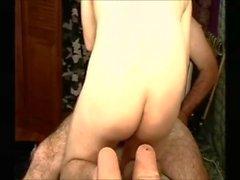 homossexual amador papais
