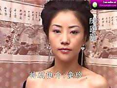amador asiático threesomes