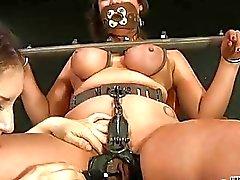 analnoe-bdsm-porno-film