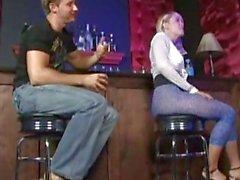 bar oral seks eylem cock hardcore seks almak