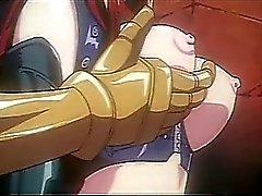 animação anime desenho animado fetiche hardcore