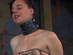 bdsm bdsm extreme bdsm porn videos