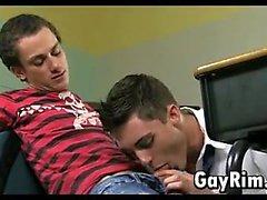 homosexuell blasen homosexuell homosexuell homosexuell jungs
