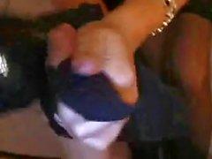 amatööri webcam biseksuaali saksa