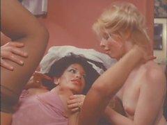avsugningar cumshots pornstars vintage hd-video