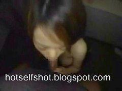 asiatico grandi tette lattazione