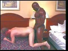 drtuber.com.Oreo Cookie - Free Porn Videos, Sex Movies - Gay Porn - 13726 - drtuber