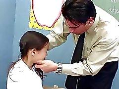 asiatisk stor kuk kinesiska klassrum innocenthigh