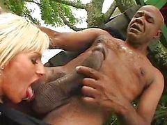 pareja sexo vaginal sexo oral sexo anal rubia