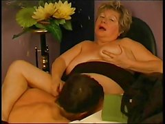 bbw grote borsten grannies rijpt