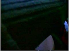 краткий корейский парень соло мужчина вебкамера подергивания от мастурбации мастурбации большой