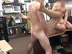 Gay muscle gang bangs movie tgp first time Straight guy head
