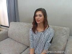 presley dawson creampie adolescente sensual exótico