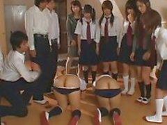 asiático garotas asiáticas asiáticos filmes de sexo boquete