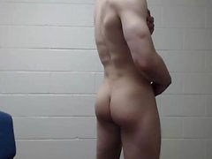 homot gay itsetyydytys homo lihas gay yksin homo