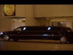 ragazza della sulla -girl orgia limousine