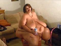 americano bbw bunda grande grandes mamas