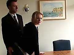 садо-мазо блондинка минет европейский фетиш