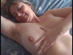 masturbación milfs francés