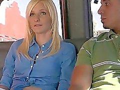 amateur vidéos porno amateur l'action pipe bus