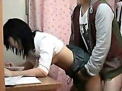 asiatico camme nascoste giapponese adolescente voyeur