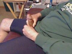 yksin - male alusvaatteet daddy- laskevilla sanallista - isi suuria - kalu