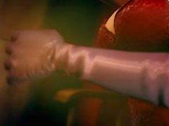 anime 3d jessica orgia mamada milf cabeza roja
