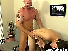 gay amateurs homosexuales gays trozos gay