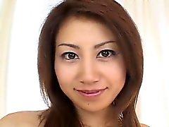 asiatico peloso giapponese masturbazione