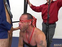 blowjob gay dos homossexual alegre hd homossexuais lésbicas gay masturbação