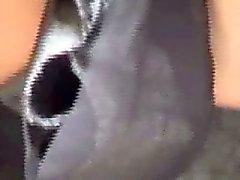 sulkea vilkkuu piilotettu kamerat julkinen alastomuus upskirts