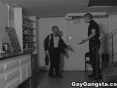 svarta homosexuella gayvänligt suga av bög fetish gay
