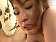anal asiático orgia sexo en grupo