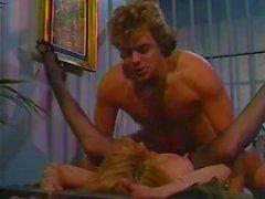 classic kulta porno nostalgia porno vanhan ajan porno