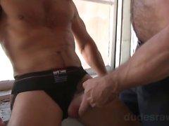 gay amateur les ours gais les gais gay