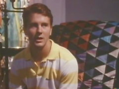 Boys crush... compilation (1992-2007)